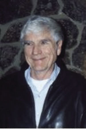 John Grubb
