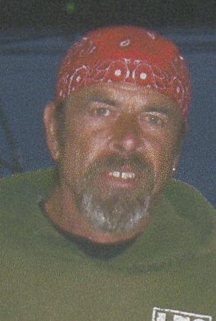 Mark S. Salmon