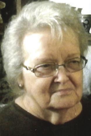 Dianne Jeanne Randall Burton Miller