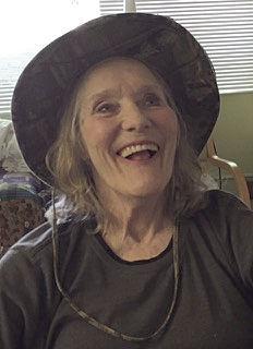 Carole Lee Sefton