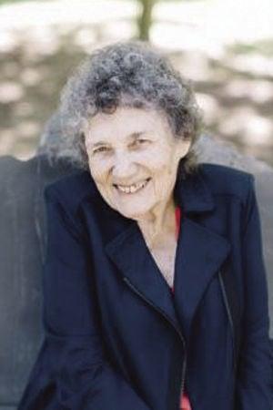 Judith Heinlen