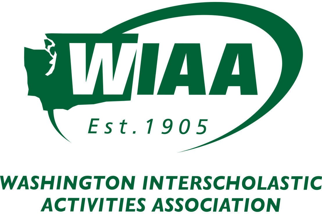 WIAA adjusts new athletic calendar