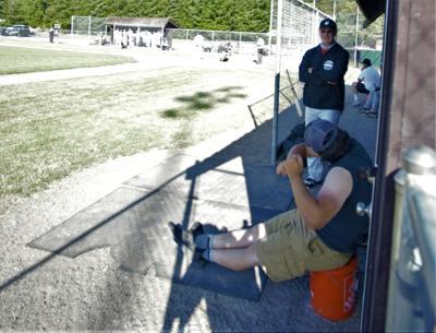 Toledo roars past MAC at Don Bowen Field