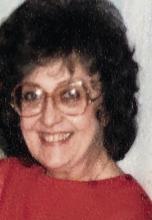 Kathleen M. 'Katie' Harris