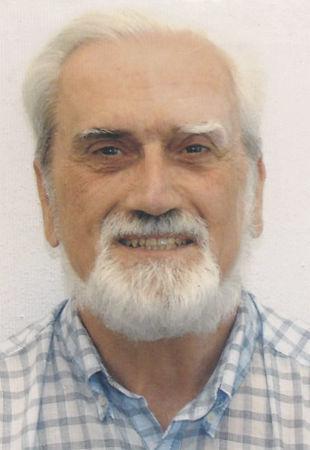 Charles Eugene Dunnavant