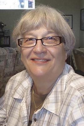 Nita Duncan