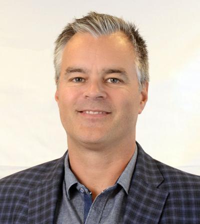 Doug Dahl