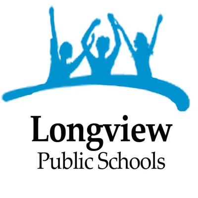 Longview School District