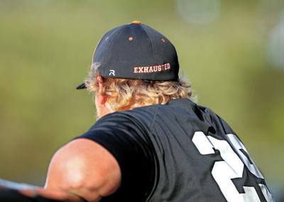 Lefty Loco: Dave Orzel's legend lives on in name and spirit with RBI