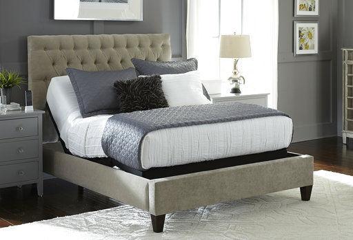 Beds 01