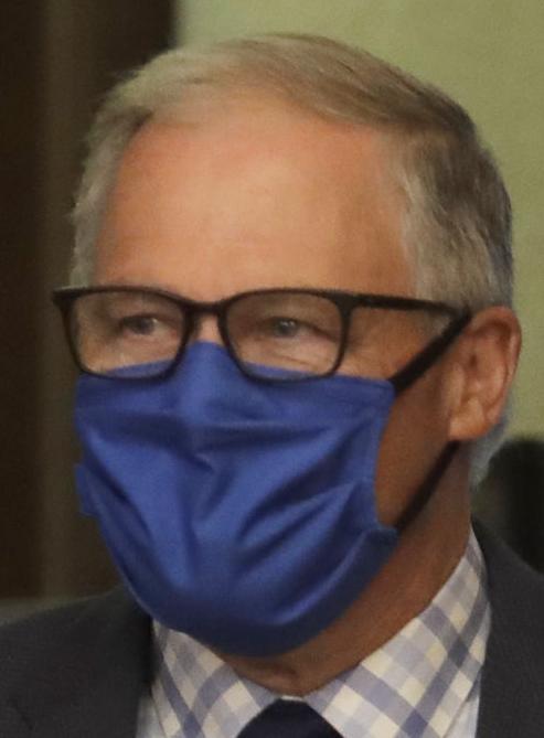 Virus Outbreak Washington State (copy)