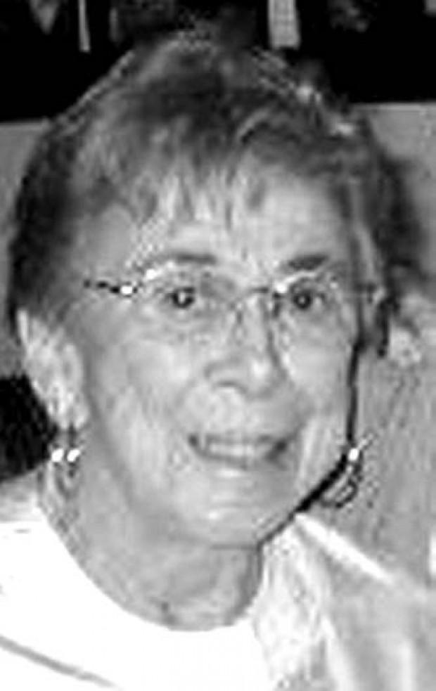 Kathryn J Diller