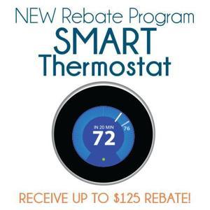 SMart Thermostat Program.jpg