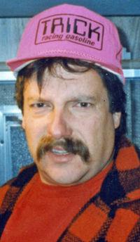 Douglas L. South