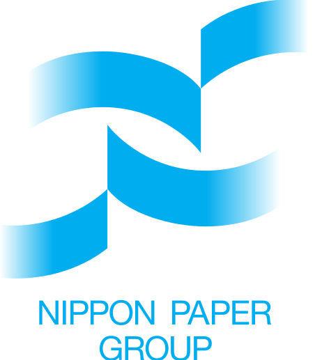 Nippon Paper