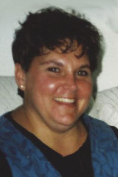 Shelly Wolters-Barker