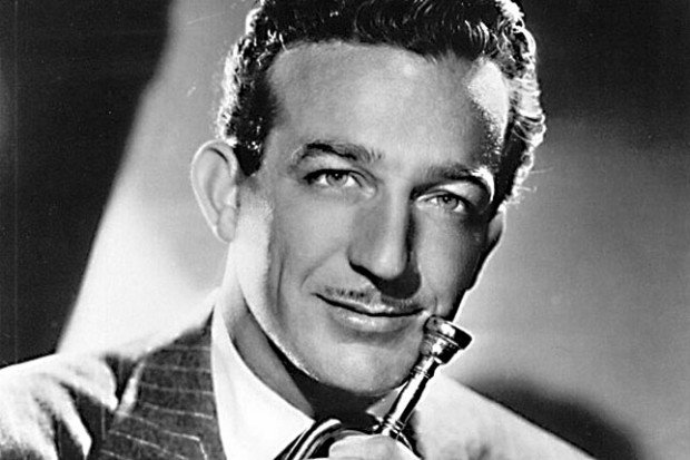 Motorcycles For Sale Chicago >> Big Band orchestra to feature songs of legendary Harry James