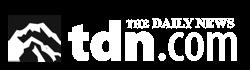 Longview Daily News - Preps