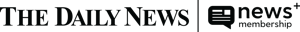Longview Daily News - Members