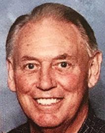 Kenneth Richard Jansen