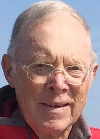 Gary R. Corn