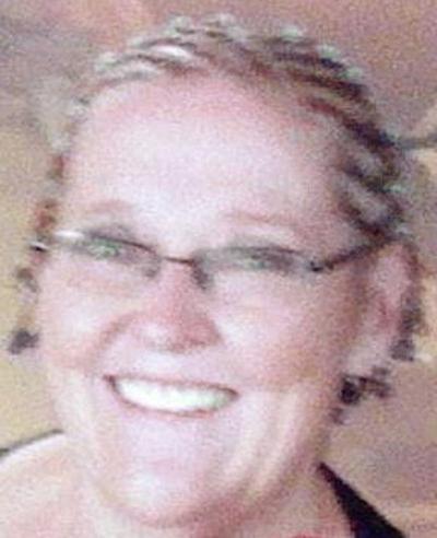 Lynne Ellen Hicks