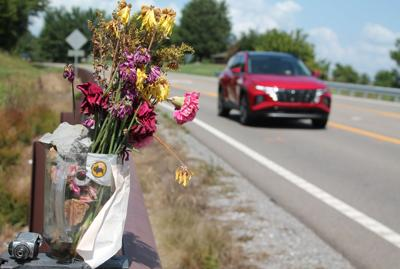 LCSO investigates Highway 444 death