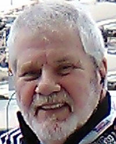 Billy B. Rasmussen