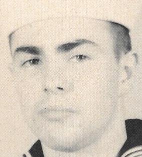 William K. Buchanan