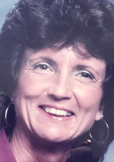 Barbara H. Palmer