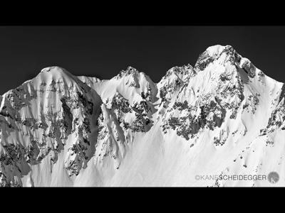 'Himalaya Face'