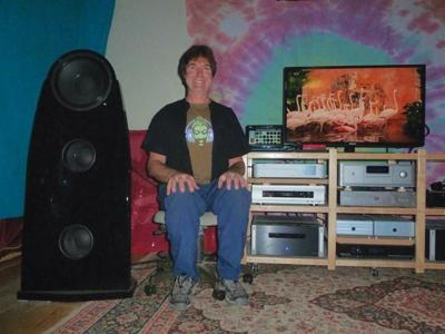 Audiophile consulting comes to Telluride | Business