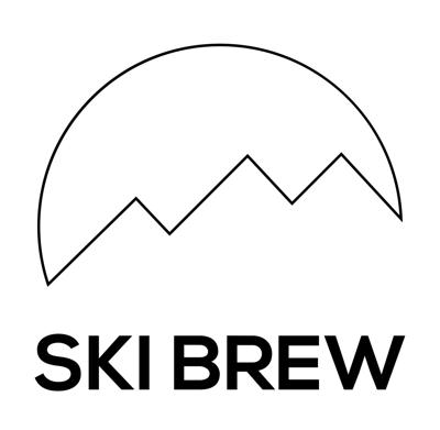 SkiBrew