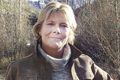 Jenny Patterson
