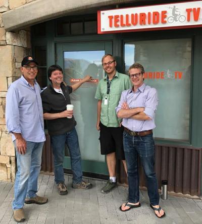 Telluride TV