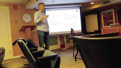 Telluride Council considers public-private housing project proposal