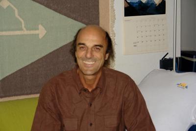 Luigi Chiarani