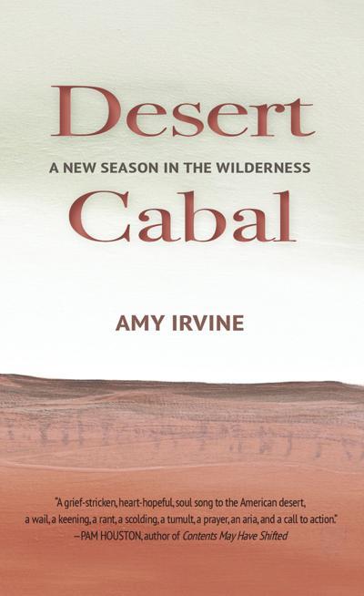 'Desert Cabal'