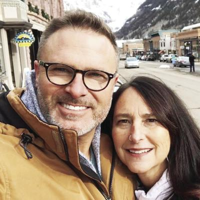 Alpine Chapel Welcomes New Pastor News Telluridenews Com