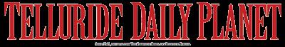 Telluride Daily Planet - Breaking