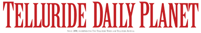 Telluride Daily Planet - Sports