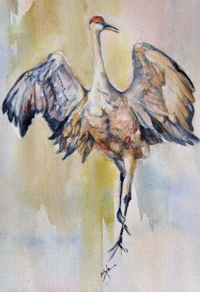 crane fest poster.jpg