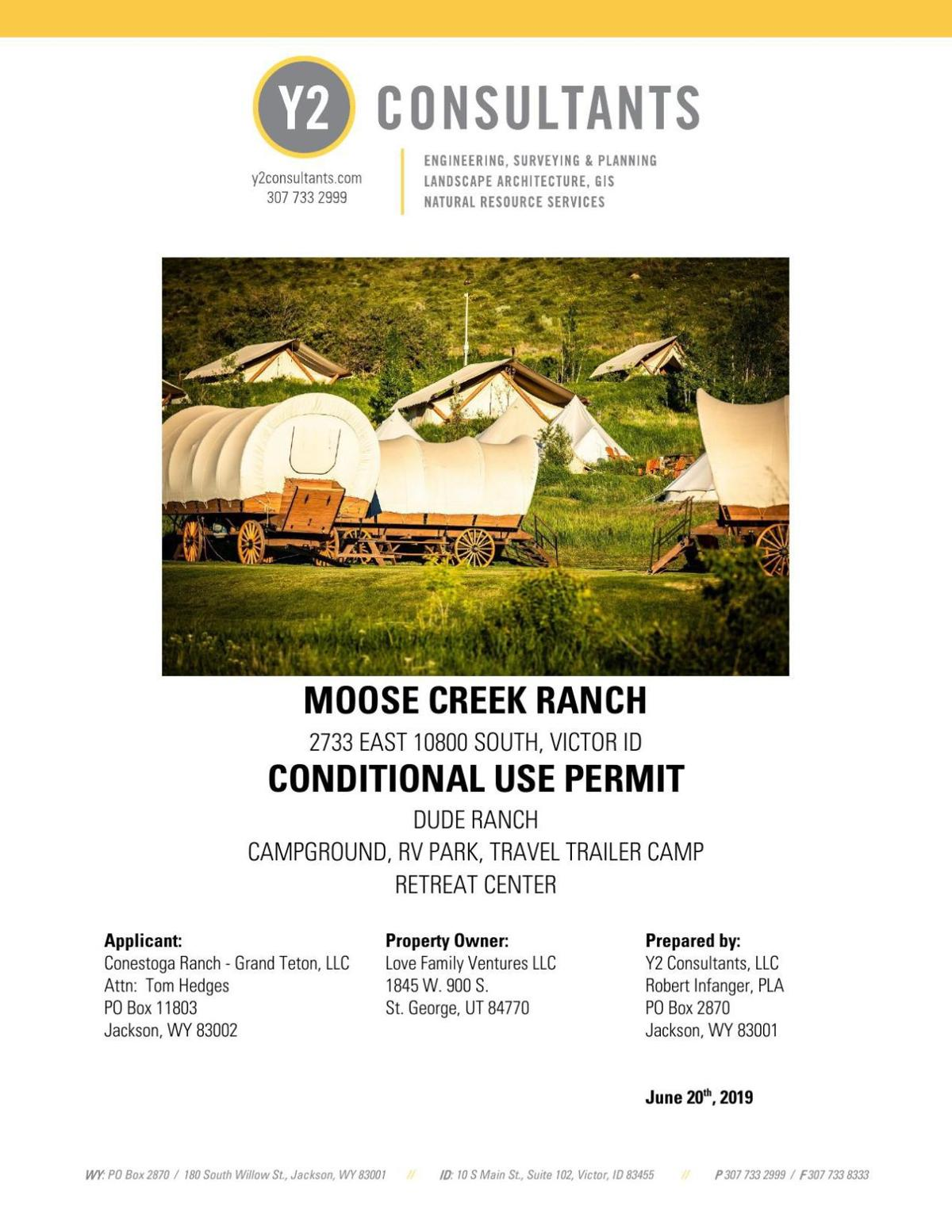 Moose Creek Ranch CUP_Full Application Packet_6.19.2019.pdf