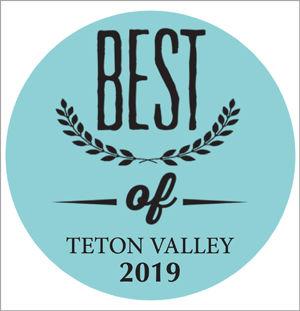 Teton High School | tetonvalleynews net