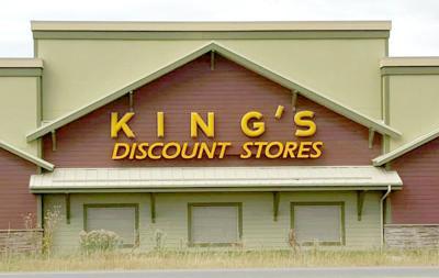 King S To Standard Plumbing