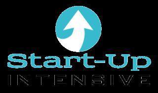 Start-up Intensive Scholarship