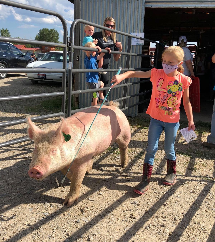 girl and pig.jpg