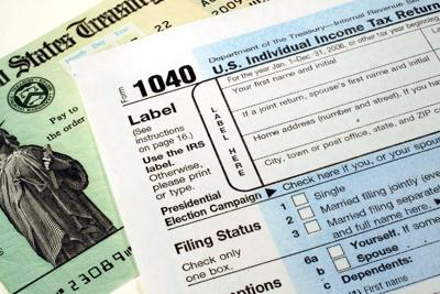 Seven tips to avoid Presidents Day Rush: IRS Recommends IRS