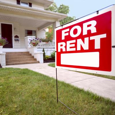 For rent sign file photo (copy)