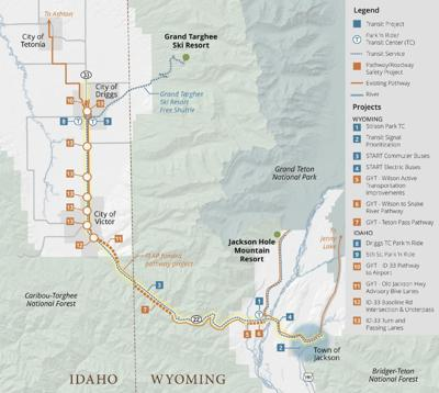 Teton Corridor Project.jpg